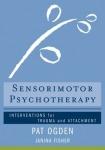 SENSORIMOTOR PSYCHOTHERAPY