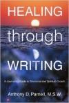 HEALING THROUGH WRITING