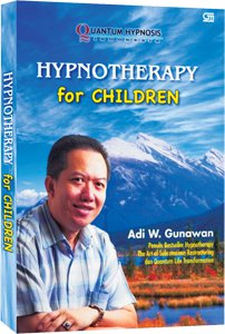 15. Hypnotherapy for Children