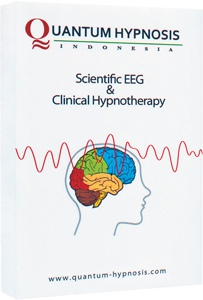 16. Scientific EEG & Clinical Hypnotherapy