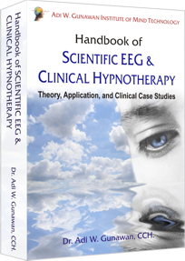 18. Handbook of Scientific EEG & Clinical Hypnotherapy