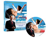 0. Build Self Esteem (CD Audio Therapy)