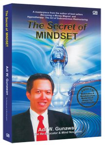 12. The Secret of Mindset SC