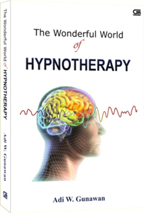 20. The Wonderful World of Hypnotherapy