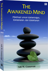 21. The Awakened Mind