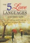 Lima Bahasa Kasih