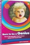 01. Born to be a Genius