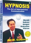 05. Hypnosis: The Art of Subconscious Communication