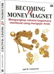 06. Becoming A Money Magnet