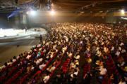 Indonesia Success Seminar